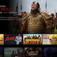 Más de cien millones de suscriptores: la cifra que planea superar Netflix en el actual trimestre