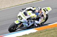 Superbikes República Checa 2010: Jonathan Rea sorprende y machaca en la primera carrera