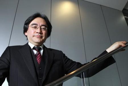 De cuando Iwata se puso a depurar bugs y consiguió que Super Smash Bros. Melee saliera a tiempo
