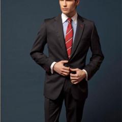 Foto 18 de 21 de la galería lookbook-primavera-verano-2012-de-el-ganso en Trendencias Hombre
