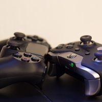 Se filtran nuevos, y supuestos, detalles técnicos de las esperadas Xbox Series X y PlayStation 5
