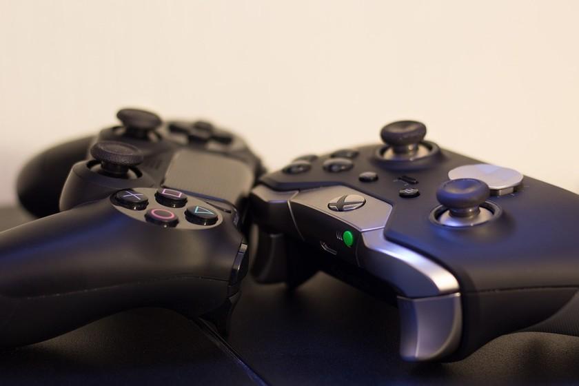 Se Filtran Nuevos Y Supuestos Detalles Tecnicos De Las Esperadas Xbox Series X Y Playstation 5