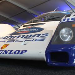 Foto 4 de 140 de la galería 24-horas-de-le-mans-2013-10-coches-de-leyenda en Motorpasión