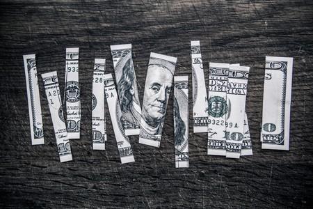 Estos son los trabajos mejor pagados en el sector tech en EEUU