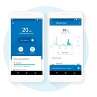 Con esta aplicación de Google podrás ahorrar hasta 30% de datos móviles