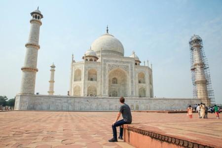 India es un país crucial para conectar a millones de personas a Internet: Mark Zuckerberg