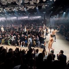 Foto 51 de 51 de la galería isabel-marant-primavera-2019 en Trendencias