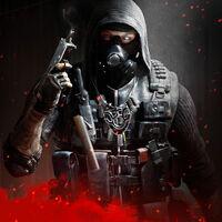 Call of Duty Black Ops: Cold War añade un nuevo mapa, un par de modos y una bomba nuclear en su actualización de mitad de temporada