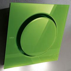 Foto 5 de 5 de la galería elica-colores en Decoesfera