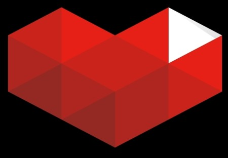Nace YouTube Gaming, el nuevo rival de Twitch