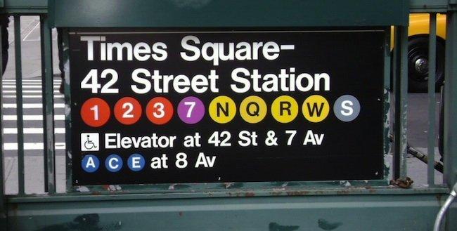 metrohelvetica.jpg
