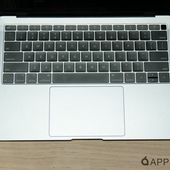 Foto 1 de 24 de la galería macbook-air-2018-1 en Applesfera