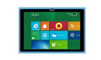 Nokia estaría preparando una tablet