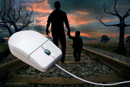 Una normativa europea pro-privacidad obliga a las redes sociales a desactivar sus sistemas de detección del abuso infantil online