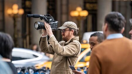 'How To With John Wilson': la temporada 2 de la docuserie de HBO llegará en 2021