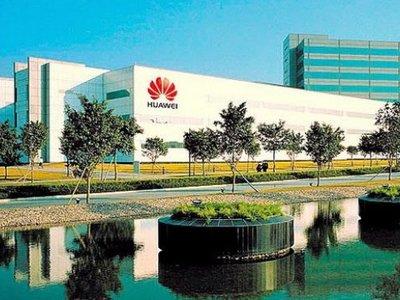 La conquista mundial pasa por China: Huawei es el fabricante que más vende en su hogar
