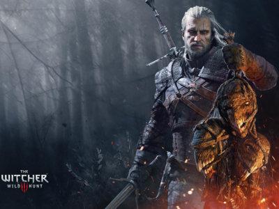 The Witcher 3 no se verá mejor en PS4 Pro y CD Projekt da los motivos