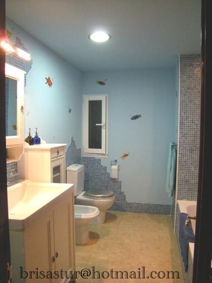 baño brisa 3