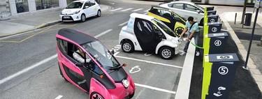 ¿Vender coches? Así están evolucionando los fabricantes