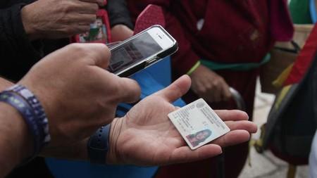 De 64 aspirantes a diputaciones federales independientes, 24 fueron descalificados por el INE por presentar documentos inválidos