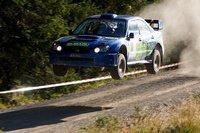Rally Dakar 2012: Argentina, Chile y Perú (el recorrido)