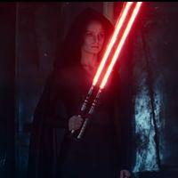 Este es el nuevo y espectacular teaser tráiler de 'Star Wars: El ascenso de Skywalker': una saga histórica culmina