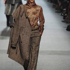 Foto 1 de 27 de la galería jean-paul-gaultier-otono-invierno-20112012-en-la-semana-de-la-moda-de-paris-el-lado-sexy-del-estilo-ladylike en Trendencias