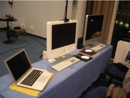 nanoCampusMac08_02.jpg