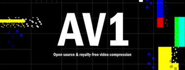 Dav1d, los creadores de VLC ya trabajan en el reproductor de vídeo para la próxima generación