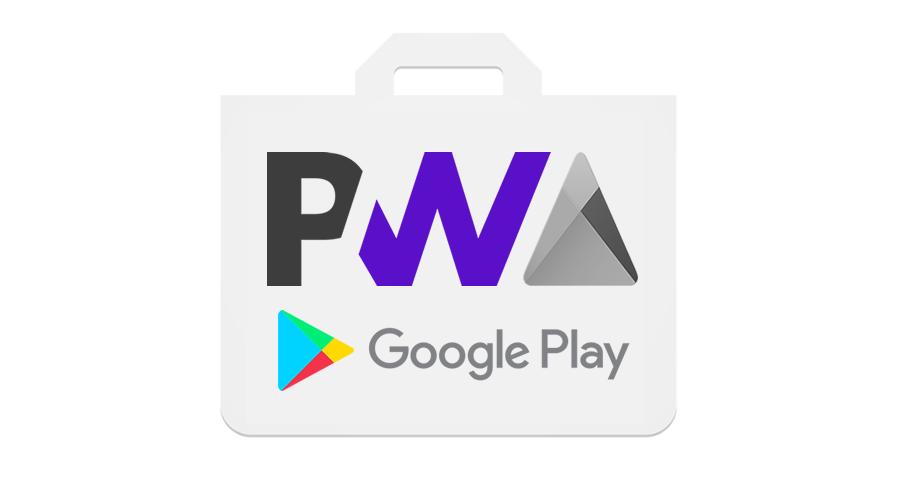 Trusted Web Activity: el punto de inflexión para que los desarrolladores puedan distribuir sus Progressive Web App en Google Play