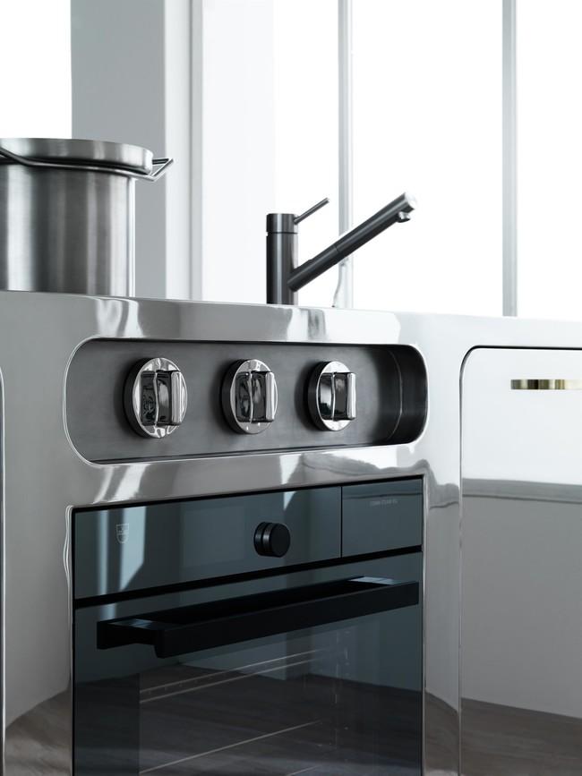 Cocian Espejo5