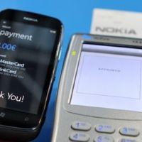"""Microsoft también quiere participar en los pagos móviles con Windows 10, y será """"pronto"""""""