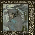 'Musgos de una vieja rectoría' de Nathaniel Hawthorne