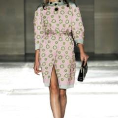 Foto 40 de 41 de la galería prada-primavera-verano-2012 en Trendencias
