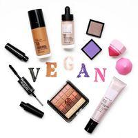 Si te interesa la cosmética vegana tienes que conocer la línea de productos veganos The Body Shop