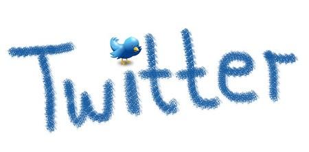 Cómo promocionar tu pyme en Twitter