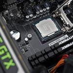 Microsoft reconoce el bug que provoca el consumo excesivo de la CPU en equipos que han instalado la Build 18362.329