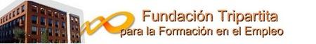 La Fundación Tripartita como ente formativo de trabajadores