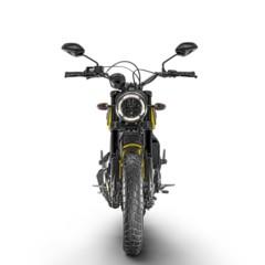 Foto 11 de 11 de la galería ducati-scrambler-icon en Motorpasion Moto