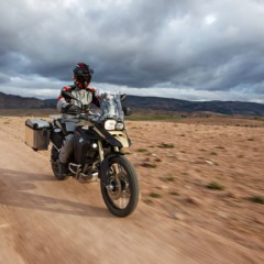 Foto 66 de 91 de la galería bmw-f800-gs-adventure-2013 en Motorpasion Moto