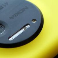 Nuevas mejoras llegan a la aplicación Cámara para Windows 10 Mobile