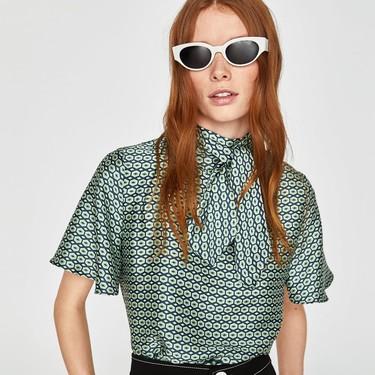 20 chollos de la talla XXL de Zara para comprar en rebajas por menos de 20 euros