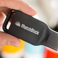 Matchstick, alternativa al Chromecast, cancelado: devolverán el dinero