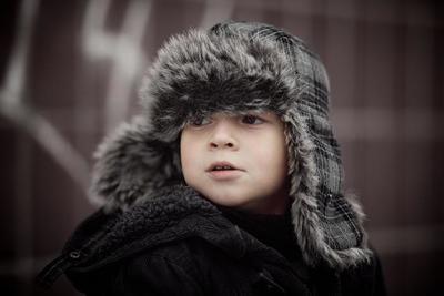 ¿Por qué con el frío hay más catarros y gripes?
