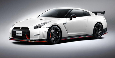 Ya se han vendido más de 20.000 Nissan Nismo