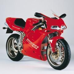 Foto 48 de 73 de la galería ducati-panigale-v4-25deg-anniversario-916 en Motorpasion Moto
