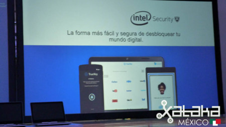 Intel 5gen Mex 013