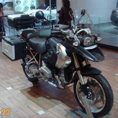 Foto 4 de 32 de la galería salon-del-automovil-de-madrid en Motorpasion Moto