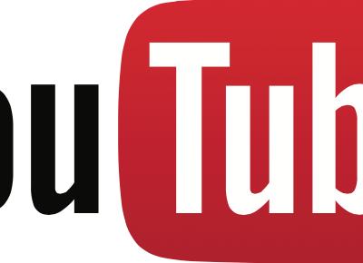 Youtube tendrá una versión de pago, una buena idea