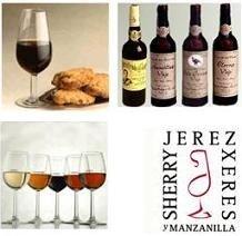 Tapa Jerez, sexta edición